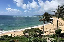 Wailua Bay View 305
