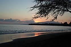 Haleakala Shores B507