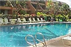 Kuleana Resort