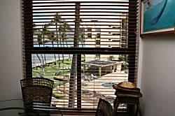 Sugar Beach Resort 414