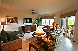 Wailea Beach Villas Unit
