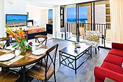 Waikiki Banyan 2704 T2