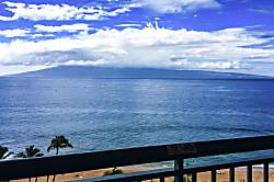 Marriott Maui Ocean Club 2BR Oceanfront Suite