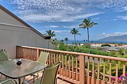 Maui Kamaole #L-205