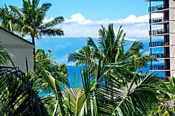 Kaanapali Shores 448
