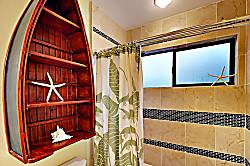 Kihei Resort 106