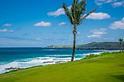 Kapalua Bay Villas 27