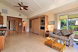 Maui Ka'anapali Villas D271