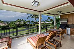 Kolea 7B at the Waikoloa Beach Resort AB-KOLEA 7B