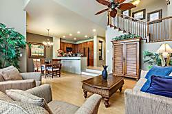 Waikoloa Colony Villas 1503