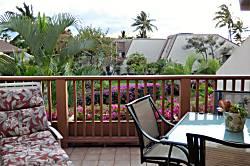 Maui Kamaole J204