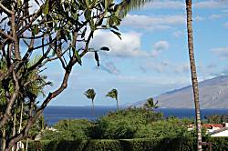 Maui Kamaole, Unit L102