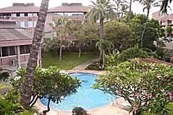 Haleakala Shores, unit A208