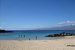 2101 Fairways Mauna Lani