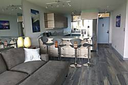 Largest OceanFront 2Bed/2Bath