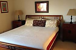 Alii Cove Resort Condominium