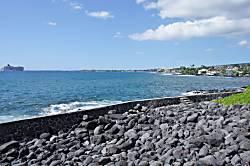 Sea Village 4106