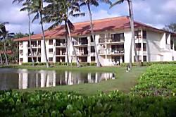 Kauai Beach Villas E3