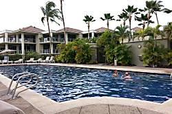 Vista Waikoloa D206