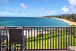Wailua Bay View 211