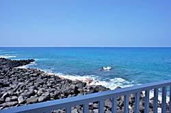 Sea Village 1103