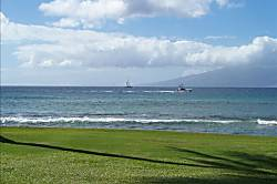 Papakea Resort  F104