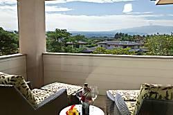 Villages At Mauna Lani #621