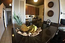 Maui Vista Vacation Rental