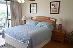 Lahaina Shores Beach Resort518