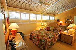 Napili Shores 1 Bedroom