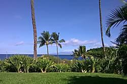 Maui Kamaole South Kihei