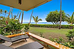 Puunoa Beach Estates  103