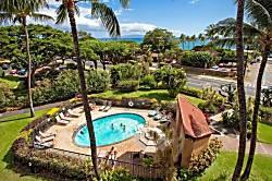 Maui Vista 2110