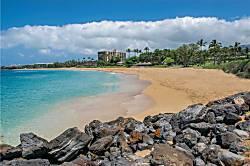 Maui Eldorado: Maui Condo L200