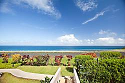 Hanalei Bay Villas #29