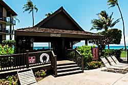Papakea Resort A405
