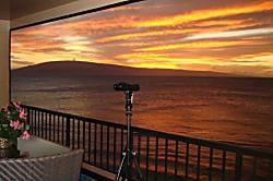 Maui Kai 805