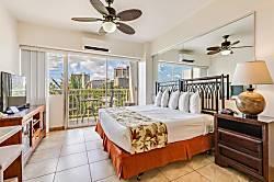 Waikiki Shore 505