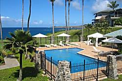 Kapalua Bay Villas Unit