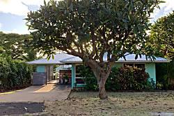 Hale Poipu Olina