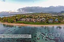 Puunoa Beach Estates 103