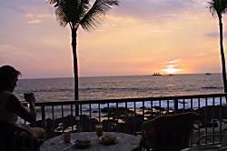 Aloha spirt lives here