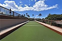 Maui Eldorado C101