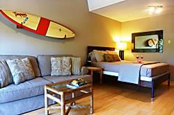 Kihei Bay Surf #254