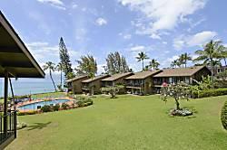 Polynesian Shores 220