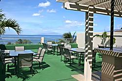 Kamaole Beach Royale 208