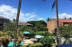 Maui Vista 2208