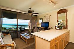 Kuleana Resort Unit