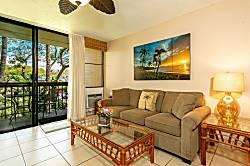Maui Vista 2213