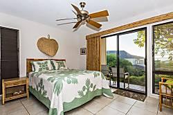 Wailea Ekolu 2 Bedroom